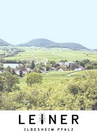 Weingut Jürgen Leiner