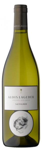 Alois Lageder Sauvignon Weißwein Alto Adige DOC Italien