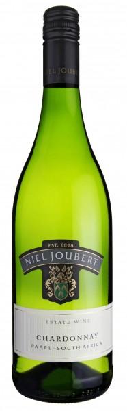 Niel Joubert Chardonnay trocken Paarl Südafrika