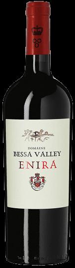 Bessa Valley Enira Cuvee Graf von Neipperg Bulgarien