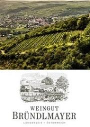 Weingut Willi Bründlmayer