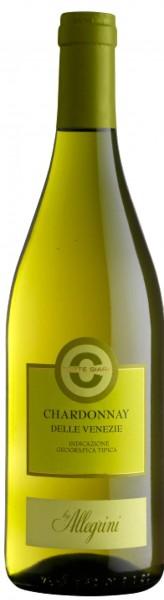 Allegrini Corte Giara Chardonnay Bianco IGT 2019 Italien