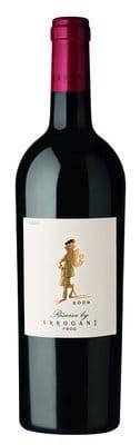 Arrogant Frog Reserve Rouge Wein Frankreich versandkostenfrei