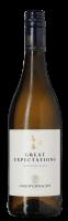 Goedverwacht Sauvignon Blanc Great Expectations Robertson Südafrika