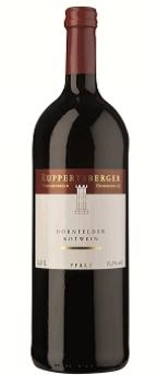 Ruppertsberger Dornfelder Rotwein mild Pfalz 1,0 l
