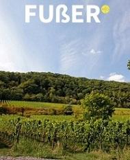 Weingut Fußer
