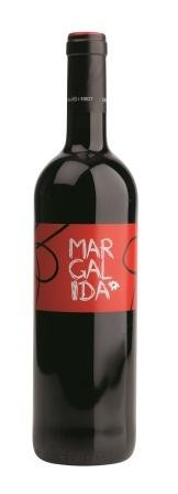 Galmes i Ribot Margalida Negre Joven Mallorca 2017 Spanien Bio