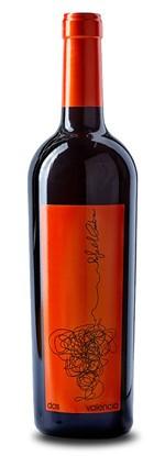 Cambra Dos Tinto Valencia Wein Spanien Shop Die Bodega online