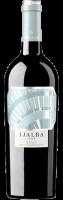 Ijalba Tinto Cuvée Rioja Spanien Bio