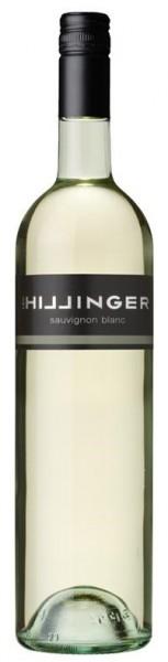 Leo Hillinger Sauvignon Blanc trocken Burgenland Österreich Bio
