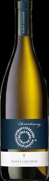 Alois Lageder Chardonnay Bianco DOC Südtirol Italien