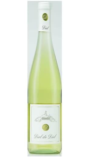 Diel de Diel Weißwein Cuvee trocken Nahe