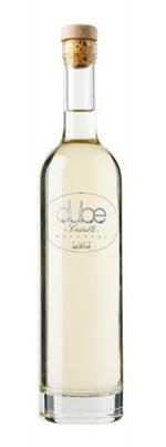 Cristalli Dulce Alicante Süßwein von Vins del Comtat aus Spanien