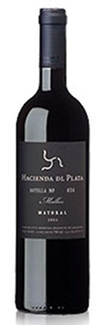 Mayoral Gran Reserva Malbec Tinto Wein aus Argentinien Die Bodeg