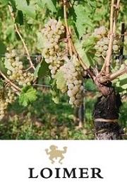 Weingut Fred Loimer