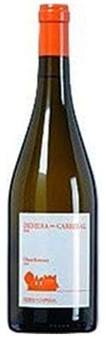 Dehesa del Carrizal Chardonnay Especial Wein aus Spanien Die Bod