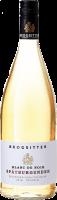 Brogsitter Spätburgunder Blanc de Noir QbA Pfalz 1,0 l