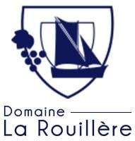 Domaine La Rouillere