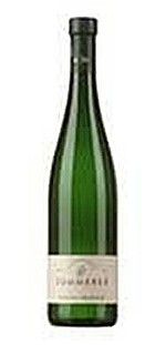Summerer Riesling Urgestein Wein Kamptal Österreich