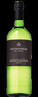Bischoffinger Grauer Burgunder trocken Kaiserstuhl Baden Liter