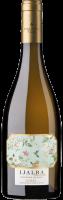 Ijalba Maturana Blanca Rioja Spanien Bio