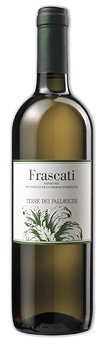 Frascati Superiore Bianco Pallavicini Wein Italien Die Bodega Sh