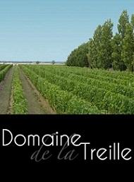 Domaine La Treille