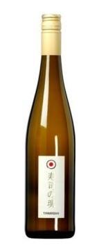 Dietrich Tamashi Weißwein Cuvee feinherb Pfalz
