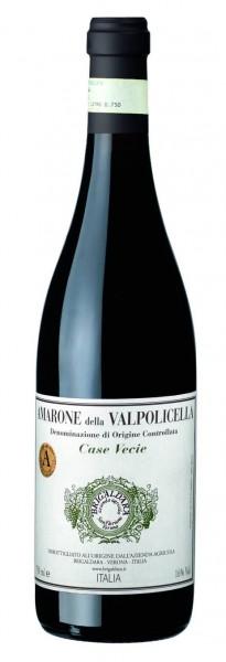 Brigaldara Amarone Case Vecie Valpolicella DOC Italien