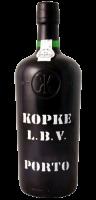 Kopke Port Late Bottled Vintage Portwein LBV Portugal