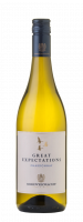 Goedverwacht Chardonnay Great Expectations Robertson Südafrika