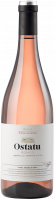 Bodegas Ostatu Rosado aus Rioja in Spanien