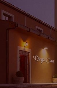 Bodegas Vega Clara