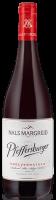 Nals Margreid Edelvernatsch Pefferburger Rotwein aus Südtirol Italien