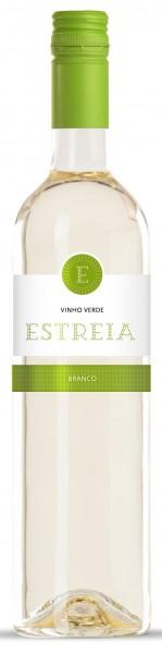 Vinho Verde Estreia Branco Portugal