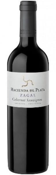 Zagal Cabernet Sauvignon Tinto Wein aus Mendoza Argentinien Shop