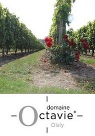 Domaine Octavie