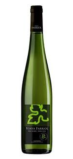 Vinya Farriol Blanco Semi-Seco Vinicola del Nordest