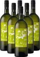 Il Mio Chardonnay Bianco Venetien Italien 11+1 Angebot 1,0 l