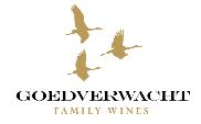 Goedverwacht Wine Estate