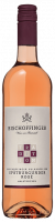 Bischoffinger Spätburgunder Rosé Tradition halbtrocken Baden