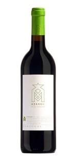 Azamor Petit Verdot Tinto Portugal Wein Shop Die Bodega online