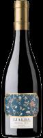 Ijalba Maturana Tinta Rioja Spanien Bio