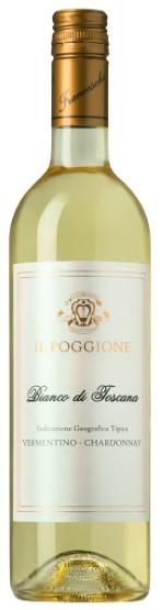 Il Poggione Bianco di Toscana IGT Weißwein Italien