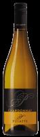 Puiatti Chardonnay Bianco DOP Friaul Italien
