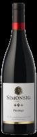 Simonsig Pinotage Rotwein trocken Stellenbosch Südafrika