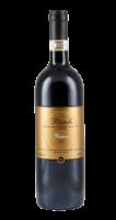 San Silvestro Barolo Riserva Rosso DOCG Piemont Italien
