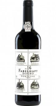 Niepoort Fabelhaft Tinto DOC Douro Rotwein Portugal