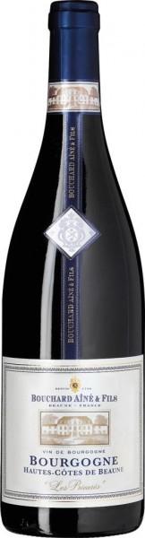 Bouchard Aine Bourgogne Haut-Côtes de Beaune Les Prieurés