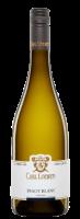 Carl Loewen Pinot Blanc trocken Leiwen Mosel